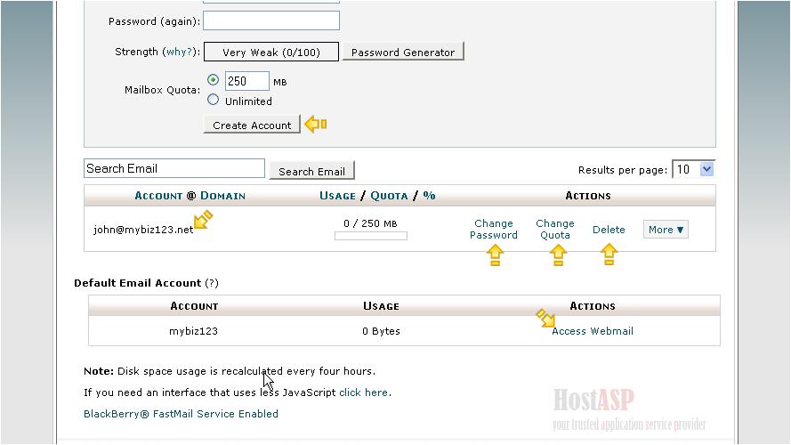 Web Hosting in India Domain Registration India Mumbai Delhi