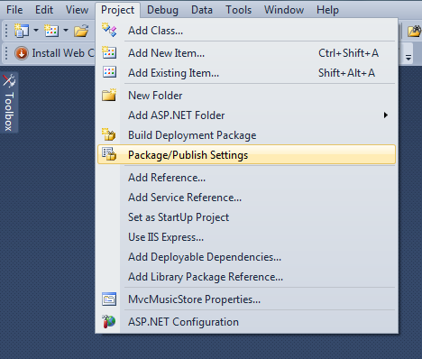 http://www.hostasp.net/articles/images/visual-studio-remote-deployment/vs-2010-publishing-menu.PNG