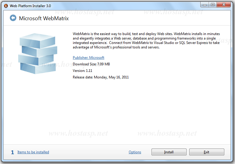 http://www.hostasp.net/articles/images/webmatrix/installing-webmatrix_03.png
