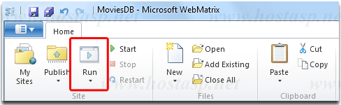 http://www.hostasp.net/articles/images/webmatrix/webmatrix-run-webapplication_03.png