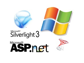 windows asp.net hosting