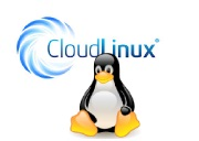 Cloud Linux Hosting