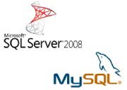 Microsoft SQL Server Hosting