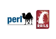 Ruby on Rails hosting, Perl Hosting